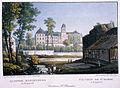 Bodmer Kloster Marienberg.jpg