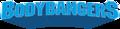 Bodybangers - Logo.png