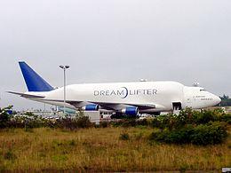Jmplanes het informatiepunt over vliegtuigen boeing for 747 evergreen terrace