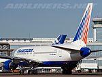 Boeing 767-216-ER, Transaero Airlines AN1598289.jpg