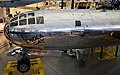 "Boeing B-29 Superfortress ""Enola Gay"" (28086321082).jpg"