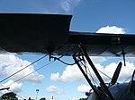 Boeing Stearman (2523280649).jpg