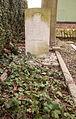 Boezinge Churchyard -9.JPG