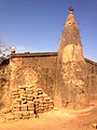 Bogoya Mosque.JPG