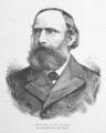 Bohumil Karel Bondy 1882 Vilimek.png