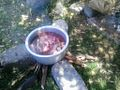 Boiled goat meat (mboiro).jpg