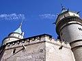 Bojnicky zamok (castle) - panoramio - pepanos.jpg