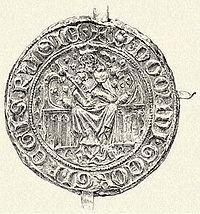 Boleslaw-Yuri II of Galicia.jpg