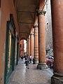 Bologna Portico Via Altabella 2.jpg
