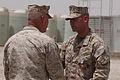 Bomb technician awarded Silver Star in Afghanistan DVIDS299902.jpg