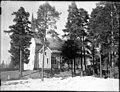 Bomhus kyrka - KMB - 16000200031049.jpg