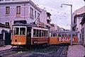 BondeCCFL551+CCFL149.1969.04.Benfica.jpg