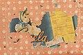 Boneca, Acervo do Museu Paulista da USP (1) (10).jpg