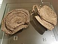 Bonetes romanos palmito 20200827.jpg