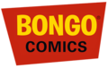 Bongo comics 2012logo.png