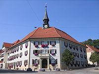 Bonndorfer Rathaus 3474.jpg