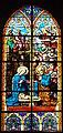 Bonneval28-église.vitrail-03.JPG