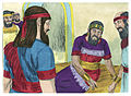 Book of Daniel Chapter 5-7 (Bible Illustrations by Sweet Media).jpg