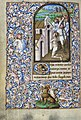 Book of Hours of Simon de Varie - KB 74 G37 - folio 078v.jpg