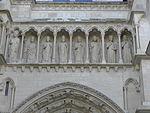 File:Bordeaux (33) Cathédrale Saint-André Portail royal 75.JPG