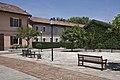 Borgo Vione foto esterni.jpg
