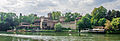 Borgo medioevale di Torino esterno 1.jpg