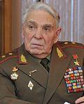 Boris Belyavsky 2012.jpg