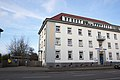 Borken (Westfalen) - Escola Montessori - Escuela Montessori - Montessori School - 01.jpg