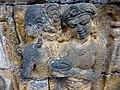 Borobudur - Divyavadana - 118 E (detail 3) (11704727415).jpg