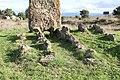 Borore, tomba dei giganti di Santu Bainzu (21).jpg