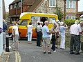Bosham High Street - geograph.org.uk - 1370941.jpg