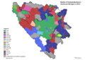 Bosnia and Herzegovina, mayoral elections, 2012.png