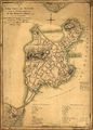 Boston, 1775small1.png