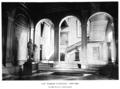 BostonAthenaeum BeaconSt ca1880s.png