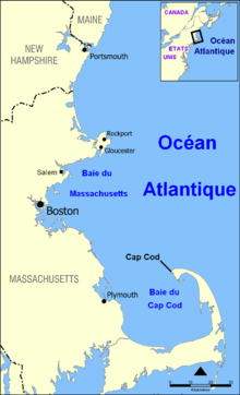 Boston — Wikipédia