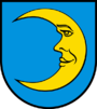 Coat of Arms of Boswil