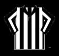 Botafogo 1904.png