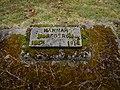 Bothell Pioneer Cemetery 17.jpg