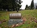 Bothell Pioneer Cemetery 28.jpg