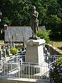 Botmeur Monument aux morts 1.JPG
