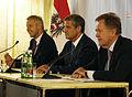 Botschafterkonferenz 2013 (9653983368).jpg