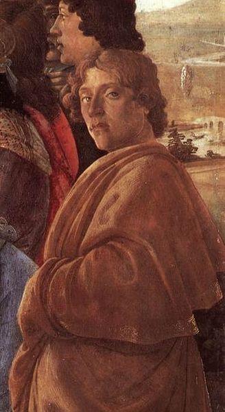 Ficheiro:Botticelli.jpg