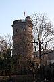 Bottmühle in Köln.JPG