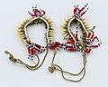 Boucles d'oreilles 11-o.lau-F172.LA937.jpg