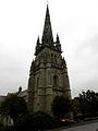 Bourbriac (22) Église Saint-Briac 01.JPG