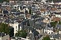 Bourges-114-von Kathedrale-2008-gje.jpg