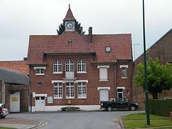 Bouvincourt-en-V. (2).JPG