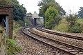 Bow Bridge , near Ipplepen - geograph.org.uk - 67289.jpg