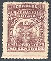 Boyacá 1903 Sc11 unused shade.jpg