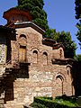Boyana Church 2964874293.jpg